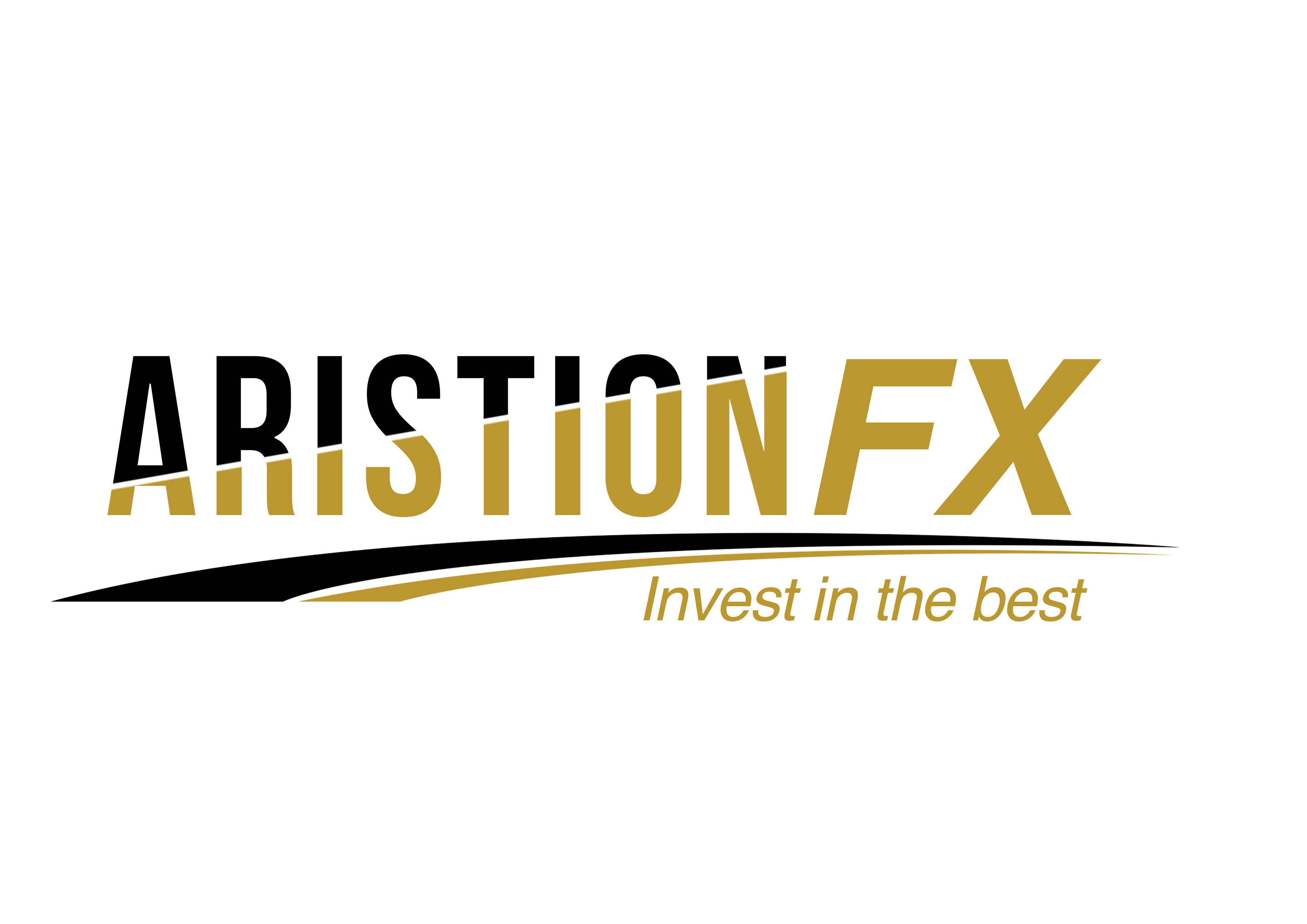 AristionFX