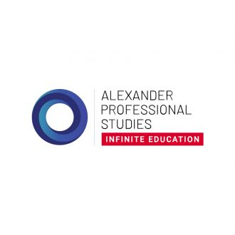 alexander-professional