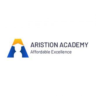 aristion-academy