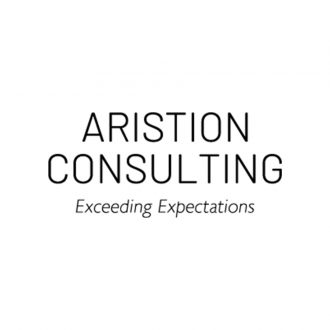 aristion_consulting